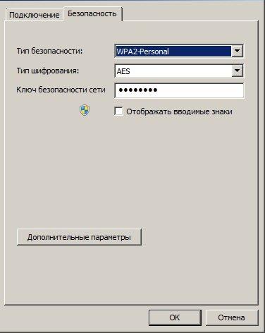 метод шифрования