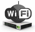 Как быстро настроить Wi-Fi-роутер Asus RT-G32 дома