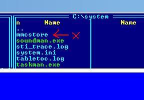 Как проще добыть информацию с SD или MicroSD