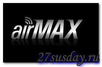 логотип m2
