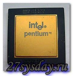 Pentium®