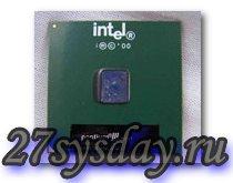 Pentium® Pro