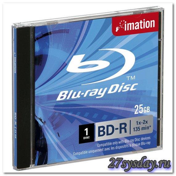 Какую програмку для просмотра дисков