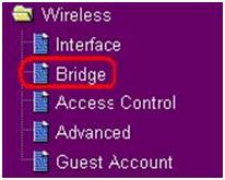 Как подключить и настроить маршрутизатор через роутер?