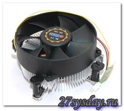 kuler-dlya-processora