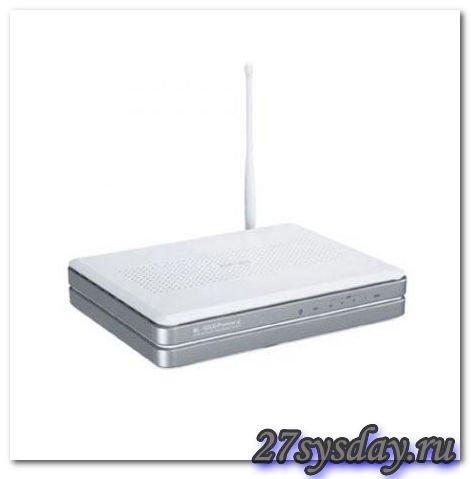 podklyuchenie-printera-cherez-router