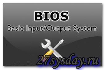 zvukovye-signaly-bios