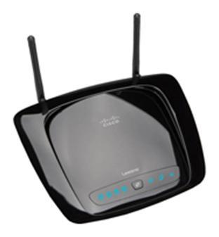 gsm wifi роутер