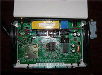 Беспроводной роутер tp link tl wr741nd