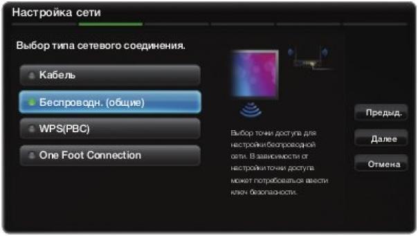 Беспроводной Wi-Fi маршрутизатор от Samsung