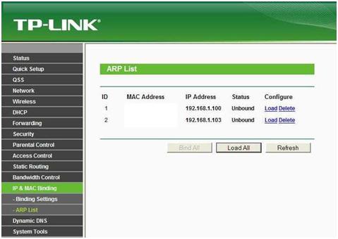 Настройка роутера для работы в сети обмена файлами DC++