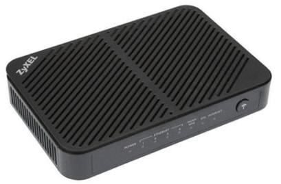 Роутеры с технологией подключения через ADSL