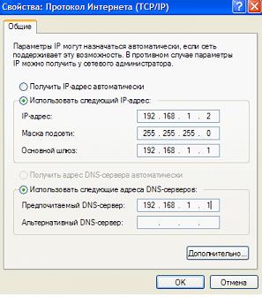 Сброс и восстановление пароля администратора в роутерах ASUS