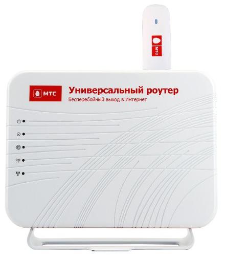 интерфейс устройства