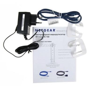 Сетевой провод для Ethernet соединения