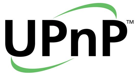 внешний вид логотипа
