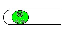 Активация беспроводной связи