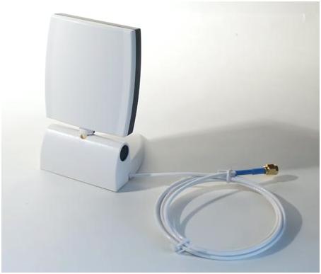 Оборудование для Wi-Fi-сетей | Купить беспроводное ...