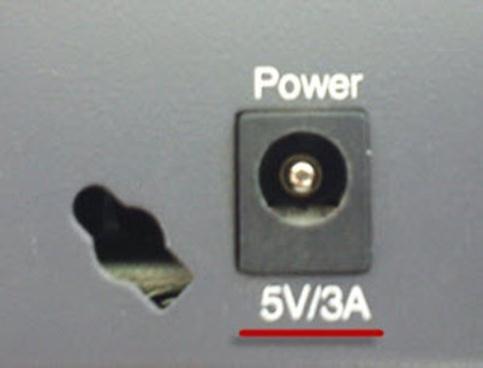 Роутер не включается не горят индикаторы. Роутер перестал работать: проблемы с Wi-Fi и интернетом